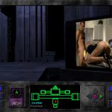 Скриншот Michael Ninn's Latex: The Game – Изображение 6