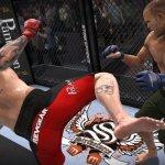 Скриншот EA Sports MMA – Изображение 93