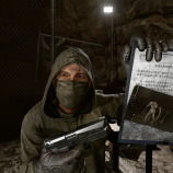 Скриншот Immortal Legacy: The Jade Cipher – Изображение 5