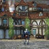 Скриншот SpellForce 2: Demons of the Past – Изображение 6