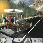 Скриншот Road Works Simulator – Изображение 10