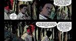Топ 100 комиксов иманги «Канобу». Часть 5 (60-51). - Изображение 40
