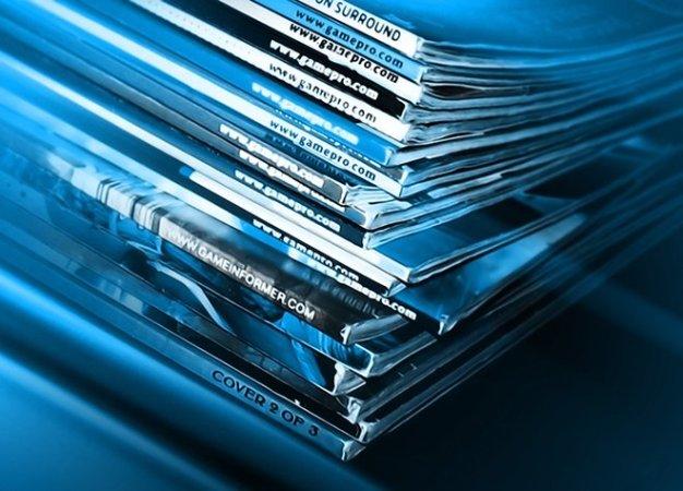 «Пиратство останется в прошлом» – обзор зарубежной прессы.