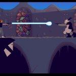 Скриншот Another World: 20th Anniversary Edition – Изображение 3