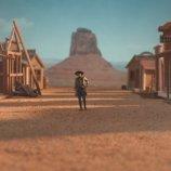 Скриншот Desperados III – Изображение 2