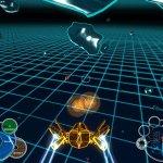 Скриншот Space Interceptor: Project Freedom – Изображение 41