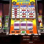 Скриншот Hoyle Swashbucklin' Slots – Изображение 1
