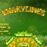 Скриншот Snaky Lines – Изображение 3