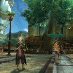 Скриншот Tales of Xillia – Изображение 64