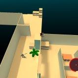 Скриншот Love is Blind: Mutants – Изображение 6