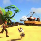 Скриншот Festival of Magic – Изображение 12
