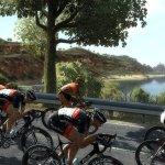 Скриншот Pro Cycling Manager Season 2013: Le Tour de France - 100th Edition – Изображение 16