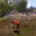 Скриншот The Memory of Eldurim – Изображение 4
