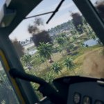 Скриншот War Thunder – Изображение 49