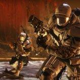 Скриншот Destiny 2: Shadowkeep – Изображение 5