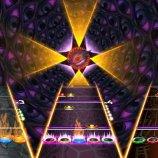 Скриншот Guitar Hero: Van Halen – Изображение 2