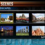 Скриншот Spot the Differences! – Изображение 2