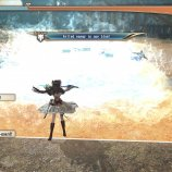 Скриншот Valkyria Revolution – Изображение 2