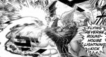 Главные книги 2018 —Фандорин, Уильям Гибсон, One-Punch Man и Паоло Бачигалупи. - Изображение 6