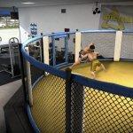 Скриншот EA Sports MMA – Изображение 139