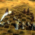 Скриншот Check vs. Mate – Изображение 15