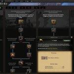 Скриншот Hearts of Iron IV – Изображение 5