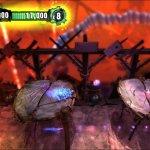Скриншот Swarm (2011) – Изображение 11