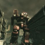 Скриншот MechWarrior (2011) – Изображение 6