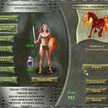 Скриншот Fiber Twig 2 – Изображение 2