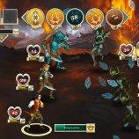 Скриншот Heroes & legends: conquerors of kolhar – Изображение 7