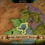 Скриншот Robin Hood: Defender of the Crown – Изображение 31