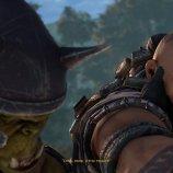 Скриншот The Dwarves – Изображение 8