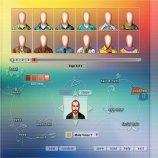 Скриншот Hoyle Card Games (2008) – Изображение 10