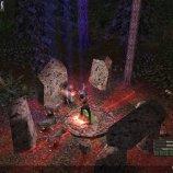 Скриншот Dungeon Siege – Изображение 2