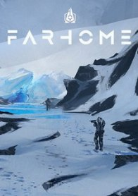 FARHOME