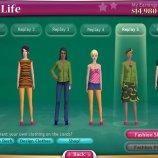 Скриншот Fashion Solitaire – Изображение 4