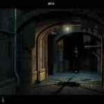 Скриншот Last Half of Darkness: Society of the Serpent Moon – Изображение 8