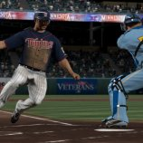 Скриншот MLB 10: The Show – Изображение 6