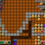 Скриншот Золотой крот – Изображение 5