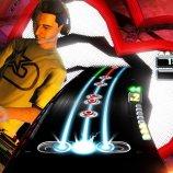 Скриншот DJ Hero – Изображение 10