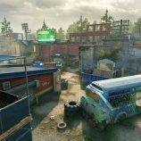 Скриншот Call of Duty: Black Ops 2 Vengeance – Изображение 6