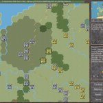 Скриншот World War 2: Road to Victory – Изображение 4