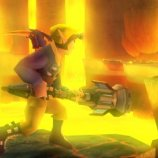 Скриншот Jak and Daxter: The Lost Frontier – Изображение 2