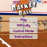 Скриншот Basketball MMC – Изображение 1