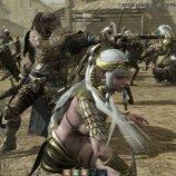 Скриншот Kingdom Under Fire 2 – Изображение 4