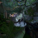 Скриншот BioShock – Изображение 8