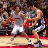 Скриншот NBA Live 09 – Изображение 7