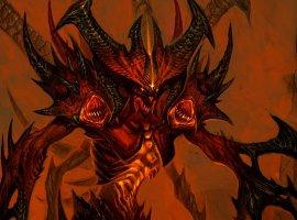 СМИ: Diablo 4хотели показать наBlizzCon, ноBlizzard отменила анонс впоследний момент [обновлено]