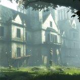 Скриншот Dishonored: The Brigmore Witches – Изображение 7
