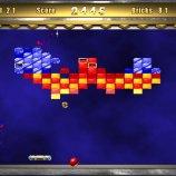 Скриншот Electrobalz – Изображение 3